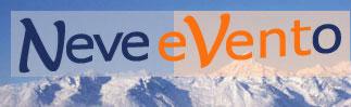 férias na neve, estâncias de ski, snowboard, Alpes, Áustria, França, Itália, Suíça, viagens no inverno