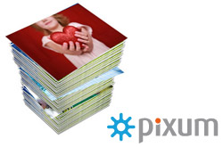 pixum_gavekort